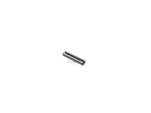 Gas Tube Roll Pin (Parts No.12) For KWA MP7 GBB