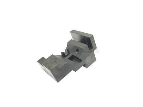 Bolt Stop Base (Part No.18) For KSC MP9 GBB