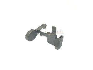 Bolt Catch (Part No.174) For KSC M4A1 / (Part No.16) For KWA LM4