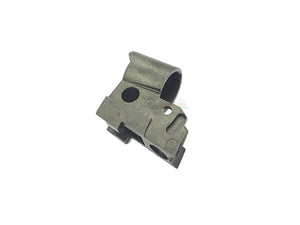 Inner Barrel Base (Part No.52) For KSC MAKAROV MKV PM
