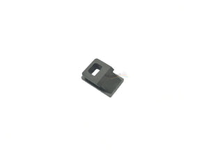 Nozzle Seal (Part No.403) For KSC MAKAROV MKV PM