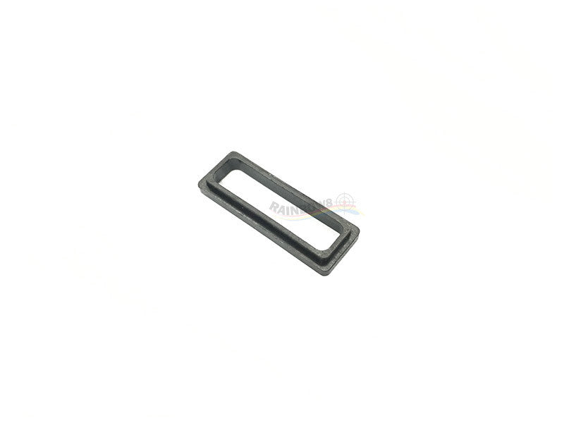 Magazine Base Seal (Part No.114) KWA TT-33 GBB