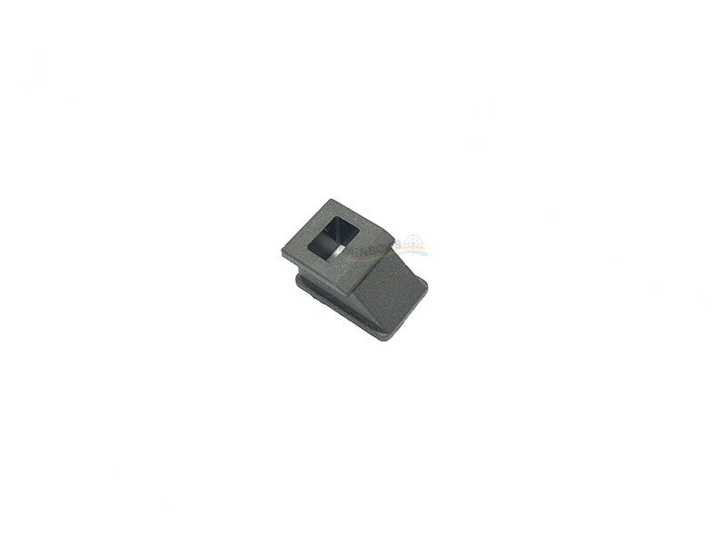 Magazine Nozzle Seal (Part No.113) KWA TT-33 GBB