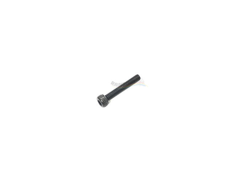 Breech Screw (Part No.90) KWA TT-33 GBB