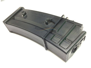 KWA 470rd KG36C Magazine for G36 Series AEG