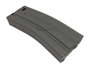 KWA 350rd KM Magazine for M4 / M16 AEG