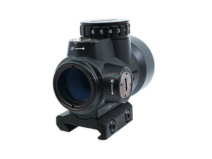 Sotac MRO Red Dot Sight (Black)