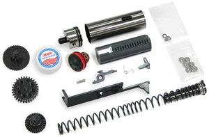 Guarder SP150 Infinite Torque-Up Kit for TM AK-Beta