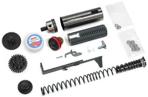 Guarder SP150 Infinite Torque-Up Kit for TM M16-A2 Series