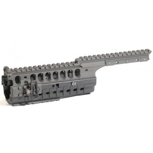 SAA M4 SIR-S Handguard Set