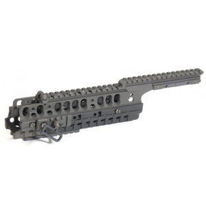 SAA M4 SIR-M Handguard Set