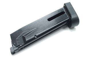 KJWorks KP01 / P226 / E2 CO2 Magazine