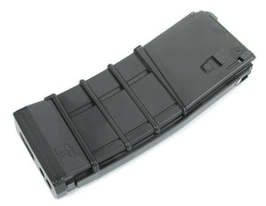 KJWorks M4 Series (Canada Type) Gas Magazine
