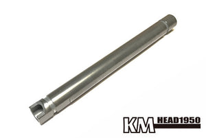 KM 6.04 Precision Inner Barrel For KSC G19/23F GBB