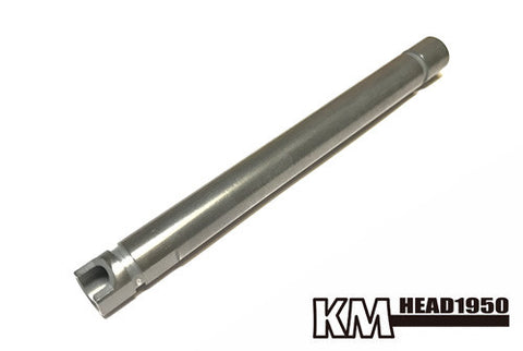 KSC G19/23F GBB (85mm)- KM 6.04mm TN Inner Barrel