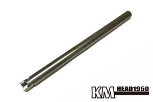 KM 6.04 Precision Inner Barrel For KSC M93RII GBB
