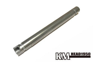 KM 6.04 Precision Inner Barrel For KSC G34 GBB