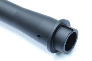 Guarder Steel Outer Barrel for KSC M4A1 GBB