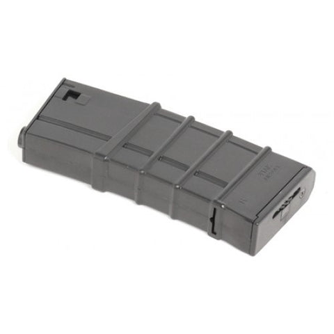 SAA 300rd Hi-Cap Magazine for M4/M16 Series (Type A)
