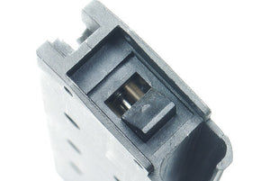 Guarder High Output Valve for Marui M1911 / MEU Series