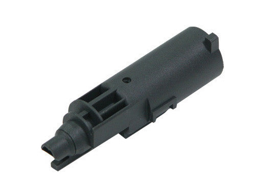Guarder Enhanced Loading Muzzle for MARUI M1911 A1