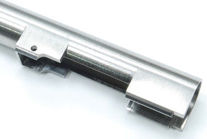 Guarder Stainless Barrel for Marui & KJ M9/M92F Series