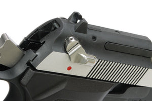 Guarder Stainless Safety for Marui/KJ M9/M92F Series