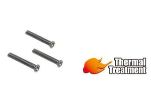 Guarder Slide Block Screw for MARUI M1911/MEU