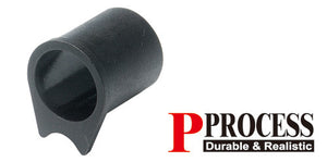 Guarder Steel Bushing for Marui MEU - Black