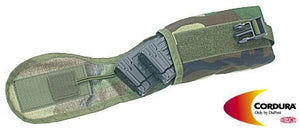 Guarder Saber Radio Pouch for M.O.D. Tactical Vest