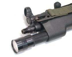 Guarder MP-5 Claw Mount Adaptor
