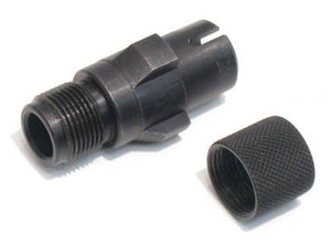 Guarder Threaded adaptor for AE/ICS MP5