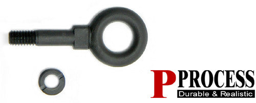 GUARDER REINFOECED FRONT SLING PIN FOR MARUI MP5 A4/A5