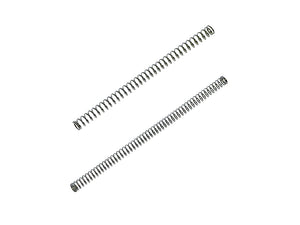 CowCow Supplemental Nozzle Spring For M&P9 / M&PL