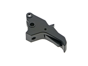 CowCow Tactical Trigger For Marui M&P9 (Black)