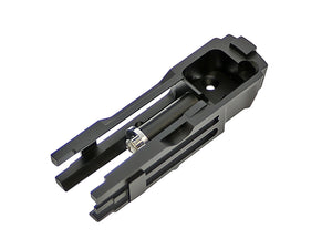 CowCow Ultra Light Blowback Housing For Marui M&P9L