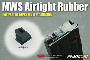 Guarder Airtight Rubber for MARUI MWS