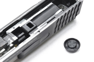 Guarder Enhanced Piston Lid for MARUI M&P9 GBB