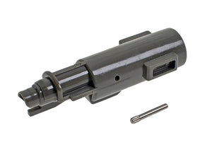 CowCow Enhanced Loading Nozzle For Marui M&P9L