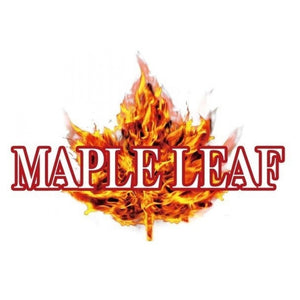 Maple Leaf 2021 NEW Desepticons (Long Range) Hop Bucking for Marui GBB (60°/70°/80°/85°)