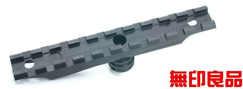 M16 Carry Handle Mount