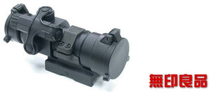 Rubber Strap for 1x30 Red Dot Sight