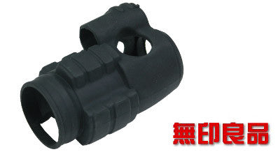 Reflex Sight Rubber Cover (Black)