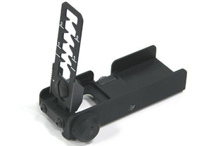 M203 Flip-Up Leaf Sight for RAS