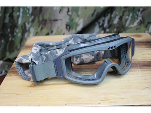 ESS Profile NVG Unit Issue Goggles (Foliage Green)