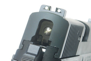 Guarder Steel Dummy Fire Pin for MARUI/KJ P226