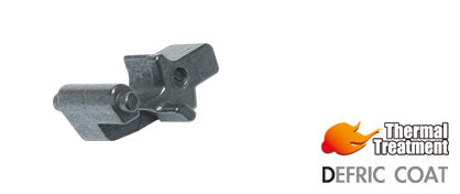 Guarder Steel Valve Knocker For MARUI P226 E2