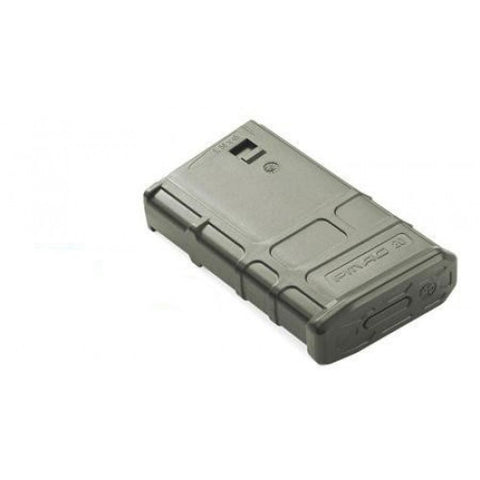 SAA Magpul PTS 20rd Magazine PMAG BOX SET FOR M4 / M16 AEG (OD, 10PCS)