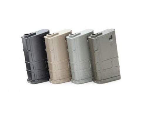 SAA Magpul PTS 50rd Magazine PMAG FOR M4 / M16 AEG (1 PC)