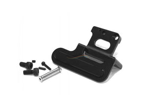 ADepot Custom Easy Set 90 Degree Mount for C-MORE Sight (Black)